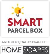 smartparcel box